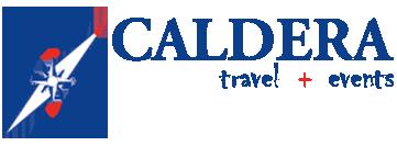 Caldera Travel